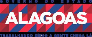 estado-de-alagoas-logo-A1E4B59E2F-seeklogo.com