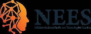 logo_nees_2019