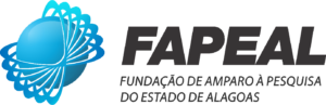 logomarca-fapealoficial