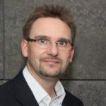 Andreas_Lingnau