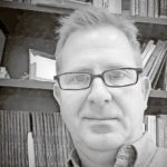 Track 13. MA-TEL-TPC Chair Coordinator-Charles B. Hodges