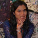 Track 13. MA-TEL-TPC Co-Chair-Brenda Cecilia Padilla Rodriguez