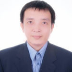 Track 4-DIGITEL-TPC Co-Chair-Seng Yue Wong