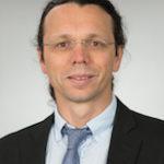 Track 6-BDELA-TPC Co-Chair-Dirk Ifenthaler