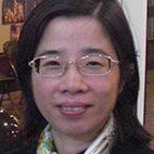 Track 7-TeSTEM-TPC Co-chair-Maggie M. Wang