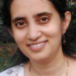 Track 9-TELoTS-TPC Co-Chair-Sahana Murthy