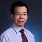 dr.huang-200